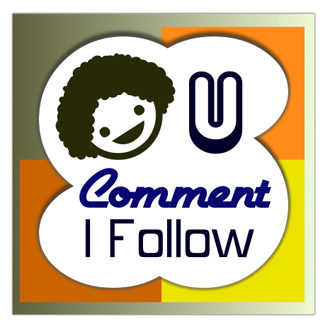 ucommentifollow2