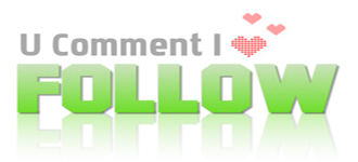ucommentifollow3