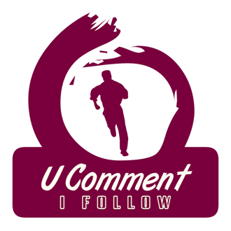 ucommentifollow4