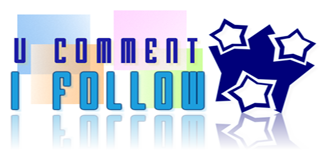 ucommentifollow5