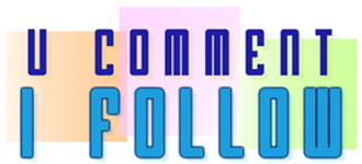 ucommentifollow6
