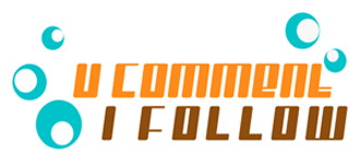 ucommentifollow8