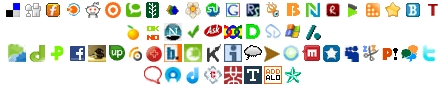 social-bookmarking-reloaded