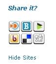 social-bookmarks-expand
